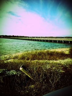 Duxbury Bridge