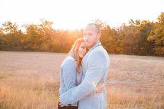 Erwin Park | McKinney TX | Oh My Deer Photography Deer Photography, Natural Light, Park, Couple Photos, Nature, Couple Shots, Naturaleza, Parks, Nature Illustration
