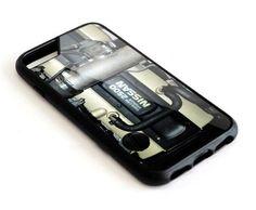 New Nissan Twin Cam 24 Valve 2500 iPhone 5 5s 5c 6 6s 7 Plus SE Phone Case #UnbrandedGeneric #BestSeller #2017 #Trending #Luxe #UnbrandedGeneric #case #iphonecase5s #iphonecase5splus #iphonecase6s #iphonecase6splus #iphonecase7 #iphonecase7plus
