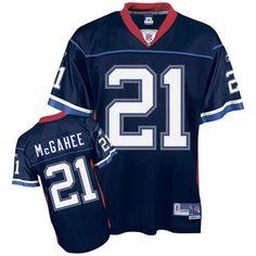 4a6e79b0 43 Best NFL Buffalo Bills Jerseys Wholesale images in 2012 | Cheap ...