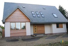Top Bungalow Home Renovation Ideas