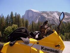 Aug 21, 2011 - Jim Simpson - Picasa Web Albums Half Dome