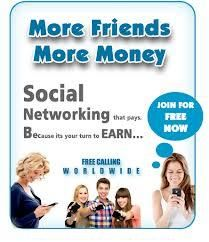 Now make friends and make money online.    Read more: http://www.facepaybook.com/index.php?affiliate_id=5799