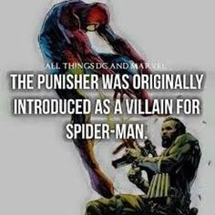 #dc#marvel#comics#devilzsmile#superherofacts#superheros#devilzsmile.com Source by superherobook #superheroencyclopedia by superheroencyclopedia.com