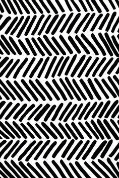 306 best pattern images on pinterest in 2018 backgrounds