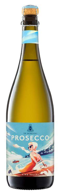 Wine Packaging, Packaging Design, Packaging Ideas, Wine Label Design, Bottle Design, Bottle Labels, Wine Labels, Sparkling Wine, Wine And Spirits