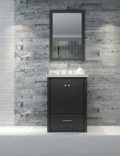 Bathroom Cabinets Bunnings bathroom wall cabinets bunnings | bathroom cabinets | pinterest