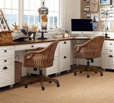 18 best a desk pottery barn whitney images rh pinterest com