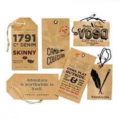 1000 Images About Hang Tags On Pinterest Hang Tags