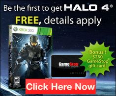 Video Games & Consoles | Virtual Toolkit