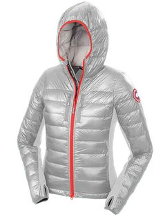 Canada Goose mens sale cheap - Canada Goose Timber Shell Jacket   Sporting Life   Women's Summer ...