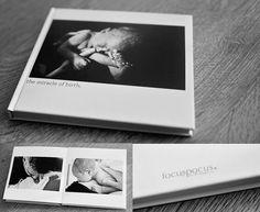 geboorte | geboortefotografie | Nederland birth | birth photography | The Netherlands