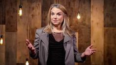 Esther Perel: Rethinking infidelity ... a talk for anyone who has ever loved | TED Talk | TED.com