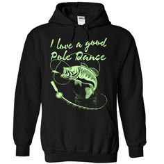 Pole DanceDesigned,  and  from the  by an Okie and a Sooner. Click Buy It NowFishing, pole dance