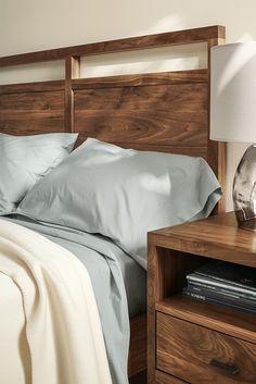 97 best modern beds images in 2019 modern beds upholstered beds rh pinterest com