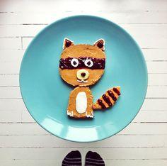 Mr_wonderful_recetas_Ida_Frosk_food_artist_05
