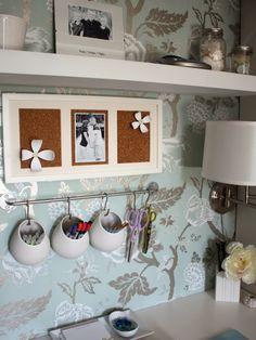 40-Ideas-Para-Disenar-Tu-Oficina-En-Casa+(20).jpg 550×734 pixels