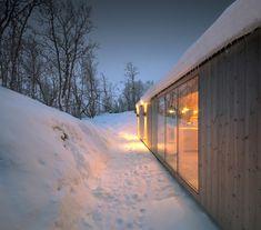 V-lodge-RRA-Soren_Harder_Nielsen-8