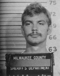 Jeffrey Dahmer  Date:  December 2, 1991  Location:  Milwaukee, Wisconsin  Crime:  Murder - 15 counts