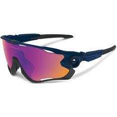 43399be1b8 7 Best Oakley Jawbreaker images | Oakley jawbreaker, Eyeglasses ...