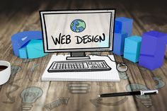 Whether you are looking to develop a new website or your plan is to renovate your already existing outdated website New Standard Solutions is always there to help you out.  Contact us: Phone: (949) 407-7976 ; E-mail: mail@newstandardsolutions.com http://ift.tt/2jxBCH2 #website #webdesign #websitedesign #socialmedia #socialmediamarketing