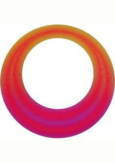 Hippie Dot