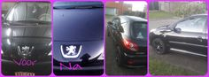 Professional Car Cleaning, Sports, Hs Sports, Sport