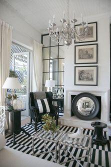 VT Home: Smoke and Mirrors