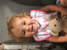 Lost at Gallow's Corner, Gidea Park on 30 Aug. 2016 by Nick: Please help us find our daughter's beloved bear.