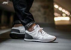 b1744be0ae3a Läufer Schuhe, Nike Internationalist, Nike Lunar, Nike Männer, Modestile,  Badass,