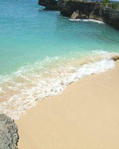 Cayman trip 2014
