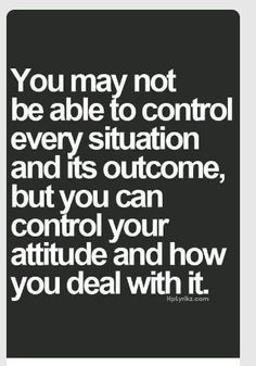 Additional Information:Motivation is important for every person in life whether an individual, a school student or an employee. Motivation is the drive behind Motivacional Quotes, Best Motivational Quotes, Quotable Quotes, Great Quotes, Quotes To Live By, Qoutes, Quotes Inspirational, Stay Strong Quotes, Quotes On Inner Peace