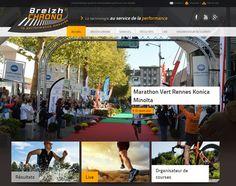 Découvrez le nouveau site de Breizh Chrono, spécialiste du chronométrage de courses à pied, de VTT,...