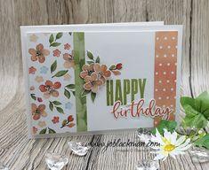Inspire.Create.Challenge Youre A Peach, 21 Cards, Handmade Birthday Cards, Paper Pumpkin, Homemade Cards, Homemade Gifts, Card Tags, Paper Cards, Flower Cards