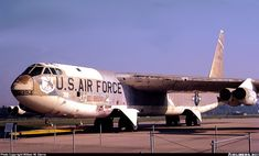 Strategic Air Command, B 52 Stratofortress, Us Military Aircraft, Work Horses, Military Pictures, Us Air Force, Aircraft Pictures, Great Shots, Airplanes