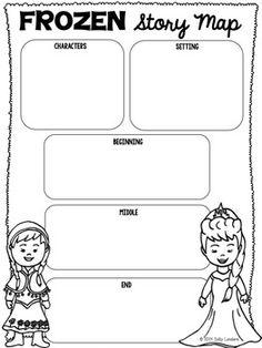 51 Best Close Reading {Kindergarten, 1st and 2nd Grade
