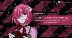 Más frases de Anime | Palabras Inolvidables