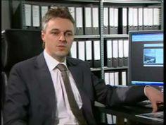 """""""Live"""" dabei im Tagesgeschäft des Concierge Service Agent CS.    Infos unter http://www.agent-cs.de"""