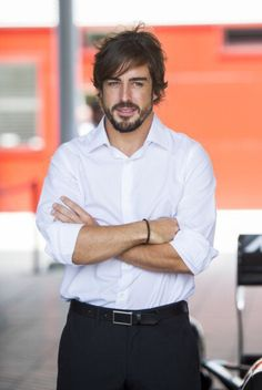 Fernando Alonso Opens His Museum Gp F1, Sports Celebrities, Celebs, F1 Drivers, Alonso, Indy Cars, Formula One, Grand Prix, Race Cars