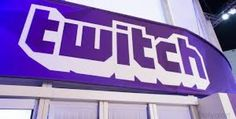 YouTube Was Twitch's Natural Suitor. Here's Why Amazon Bought It Instead
