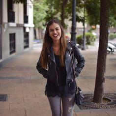 12.3 mil Me gusta, 65 comentarios - Rocío Caballero ...