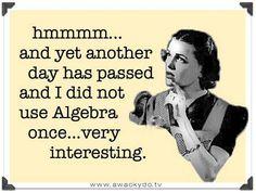 I HATE Math I Hate Math Book