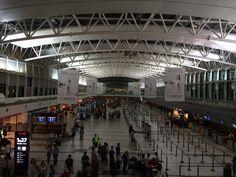 See 8206 photos and 1388 tips from 91450 visitors to Aeropuerto Internacional de Ezeiza - Ministro Pistarini (EZE). International Airport, Planes, Buenos Aires, Argentina