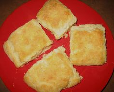 ... biscuits on Pinterest | Buttermilk biscuits, Biscuits and Cream