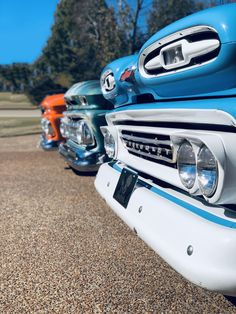 Pin By Jess G On Build Rodz Chevy Trucks 1966 Chevy Truck
