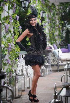 Ebru wears Philippa Galasso on The Bachelor Australia 3