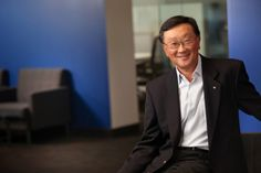 John Chen 'We will no longer have any significant inventory issues moving forward' looks to turn profit by 2016 - http://blackberryempire.com/john-chen-will-longer-significant-inventory-issues-moving-forward-looks-turn-profit-2016/ #BlackBerry #Smartphones #Tech