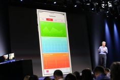 Here Are All The New Data Types For HealthKit In iOS 9, Including Basal Body Temperature And Ovulation - http://www.ipadsadvisor.com/here-are-all-the-new-data-types-for-healthkit-in-ios-9-including-basal-body-temperature-and-ovulation