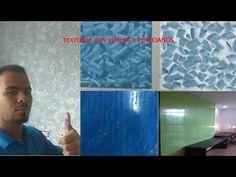 """Мастер класс от Татьяны Кудрявцевой - техника «двойного мазка», easy painting. Ирисы, листья цветов, лепестки. Кисти для хобби изготовлены ООО """"Рублефф"""". htt..."""