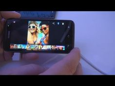 Huawei D Quad Core android